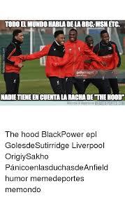 Black Power Memes - 25 best memes about blackpower blackpower memes