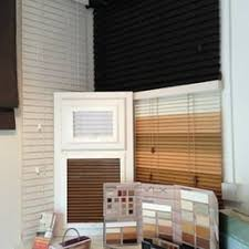 Sean Hannity Blinds Simply Blinds Curtains U0026 Blinds 23 25 Southcoates Lane Hull
