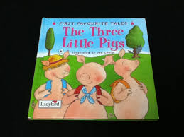 children s book read aloud the three pigs more stories at