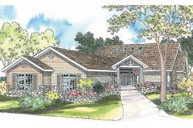 ranch house plans williston 30 165 associated designs