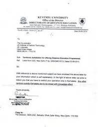 cv sample qatar resume pdf download