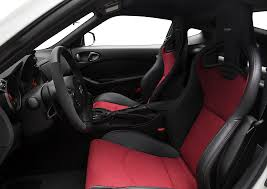 nissan 370z interior 2017 2017 nissan 370z coupe dealer serving indio and the coachella