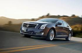 cadillac xts for sale used cadillac xts for sale certified used cars enterprise car sales
