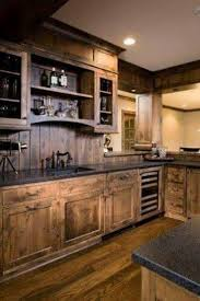 best 25 rustic western decor ideas on pinterest western decor