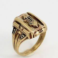 high school class ring value wayne county library palladium plus class ring value