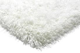 Circular Wool Rugs Uk Shaggy Rugs Thick Fluffy Shagpile Rugs Free Uk Delivery