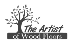Engineered Floors Llc The Artist Of Wood Floors Llc Wood Flooring Professional