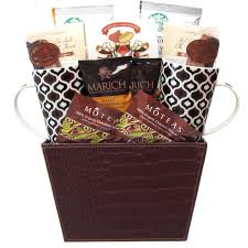 christmas gift baskets vancouver bc wine gift basket delivery