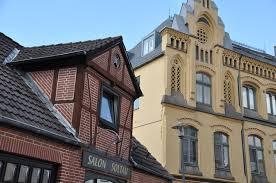 Wo Liegt Bad Segeberg Die Karl May Festspiele In Bad Segeberg Mit Dem Wohnwagen Besucht