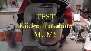 de cuisine bosch mum5 bosch mum56s40 küchenmaschine styline mum5 fastarticlemarketing