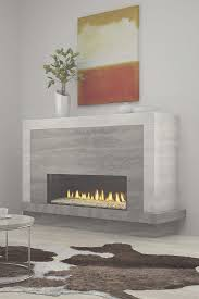 utah home designers fireplace gas fireplace utah home design very nice lovely with
