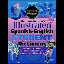 merriam websters dictionary and thesaurus read fiction non