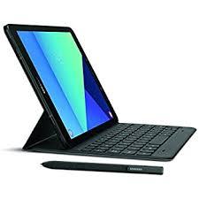 amazon prime black friday deals computer parts amazon com samsung galaxy tab a sm t580nzkaxar 10 1 inch 16 gb