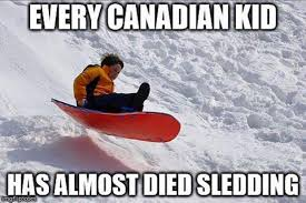 Funny Canadian Memes - canada day 2017 best funny memes heavy com
