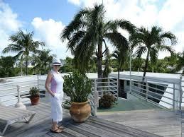 El Patio Phone Number El Patio Motel Updated 2017 Prices U0026 Hotel Reviews Key West Fl