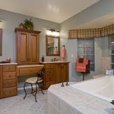 bathroom redesign bathroom redesign repair 17 photos contractors 2207 s 48th