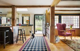 Home Building Design Checklist To Dos Your February Home Checklist