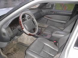 used lexus ls400 parts for sale 1992 lexus ls400 pictures 4 0l gasoline fr or rr automatic