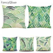 Home Decor Throw Pillows by Compare Prices On Decorative Throw Pillow Patterns Online