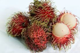 fruit similar to lychee a certain conclusion that we ate around the world u0027s fruits fruits