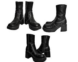 womens boots for fall womens boots etsy