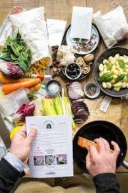 jeuxde cuisin cuisine jeux de cuisine hamburger inspirational papa cuisine lovely