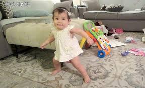 Dancing Baby Meme - cutest dancing baby august 24 2013 itsjudyslife vlog youtube