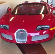 floyd mayweather car garage boxer shows off his ksh430 million worth of luxury cars floyd