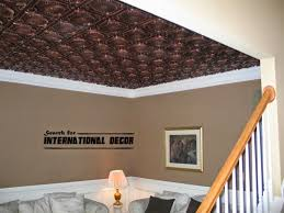 decorative ceiling tiles with original designs and types u0027s