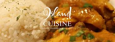 island cuisine island cuisine home