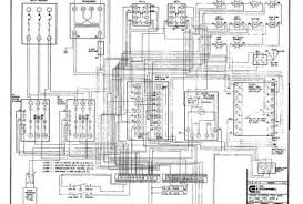wiring diagram for mobile home u2013 the wiring diagram u2013 readingrat net