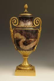 Decorative Vases 69 Best Urns Images On Pinterest Antique Vases Decorative Vases