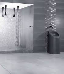 captivating modern showers design images ideas surripui net