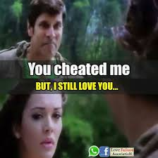 film quotes in tamil tamil movie images with love quotes dp