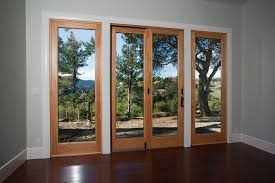 French Doors Interior - sliding french doors interior bedroom contemporary with master