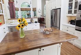 Kitchen Countertop Designs 40 Best Kitchen Ideas Decor And Decorating Ideas For Kitchen Design