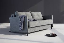 innovation sofa sofabeds sofa beds sofas bifrost deluxe sofa bed by
