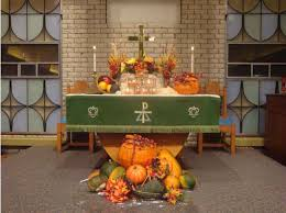 8 best church thanksgiving images on thanksgiving