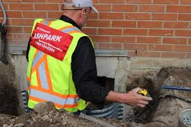 milton licensed basement waterproofing contractors milton in milton