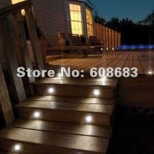 18 best exterior stair lighting images on pinterest exterior