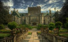 castle hdr wallpapers castle hdr backgrounds castle hdr free hd