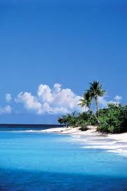 cheap vacation affordable tropical getaways