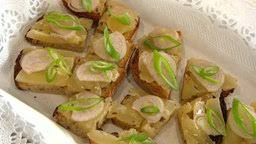 schlesische küche schlesische küche klassische rezepte mit pfiff kochen mit