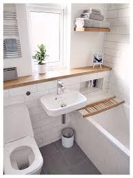 bathroom themes ideas bathroom themes for small bathrooms home idea