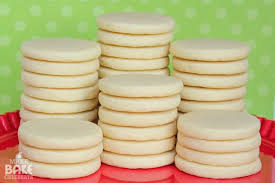 how to make christmas cookies without eggs u2013 poly food recipes blog