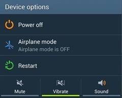 reboot android how to turn on an android device that shuts suddenly
