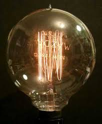 filament light bulbs uk roselawnlutheran
