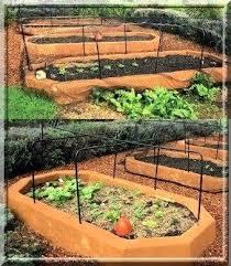 248 best garden raised beds images on pinterest raised bed raised