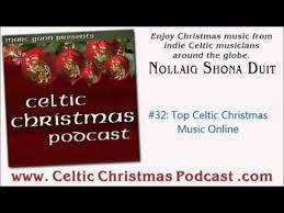 best 25 christmas music online ideas on pinterest online sheet