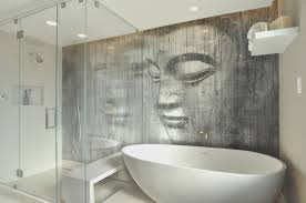 bathroom tile ideas houzz bathroom fresh houzz bathroom tile decorations ideas inspiring